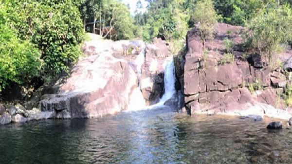 Thừa Thiên – Huế: Hơn 30 tỷ đồng đầu tư dự án Khu du lịch sinh thái nghỉ dưỡng Thác Mơ
