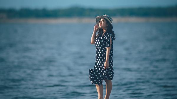 Chưa đến phá Tam Giang lúc hoàng hôn chưa hiểu hết vẻ đẹp của xứ Huế mộng mơ