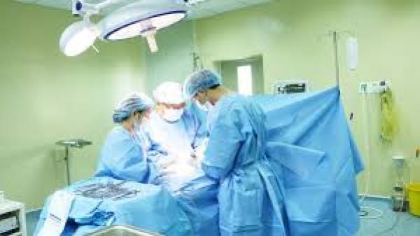 Sơn La: Cắt trĩ tại Spa người phụ nữ bị nhiễm trùng vết mổ