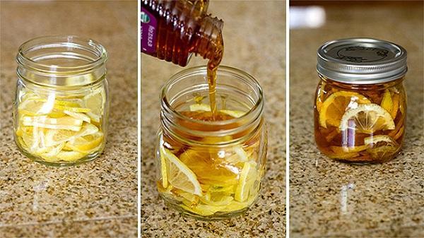 Mật ong hoa nhãn - đặc sản không thể lẫn của Hưng Yên
