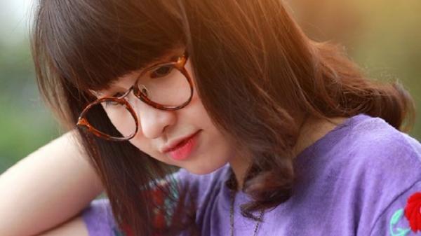 Cô giáo Hưng Yên quá trẻ khiến nhiều người lầm tưởng là học sinh cấp 2