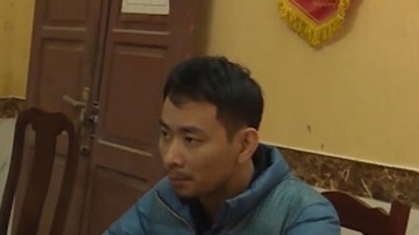 Hưng Yên: Khởi tố nhóm đối tượng đánh bạc dưới hình thức lô đề, thu giữ 84 triệu đồng
