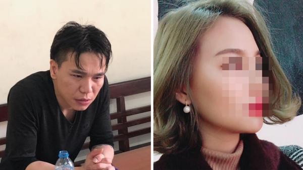 Nhét hơn 30 nhánh tỏi vào miệng khiến cô gái tử vong, ca sĩ Châu Việt Cường đối diện mức án nào?