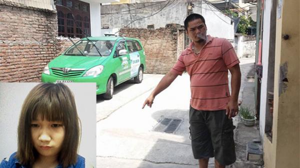 Cô gái đùa giỡn trên nỗi đau của gia đình có con gái 4 tuổi bị mất tích