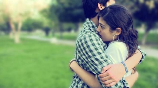 Bạn gái gọi điện nói chia tay, 2 tháng sau chàng trai mới điên cuồng tìm gặp và cái kết bất ngờ