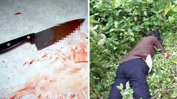 Hưng Yên: Nguyên nhân con trai 63 tuổi chém chết mẹ đẻ 99 tuổi