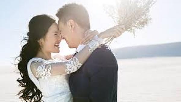 """Kết hôn đúng ngày giỗ của bạn gái cũ, chàng trai khoe vợ sắp cưới: """"Cô ấy xinh hơn em, hiểu chuyện hơn em"""""""