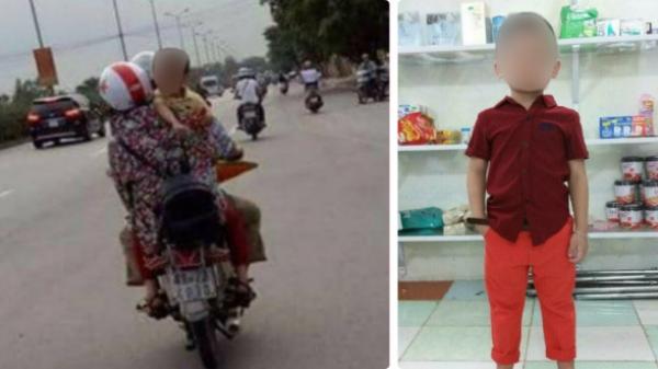Vụ bé trai tử vong ở Quảng Bình: Trên thi thể có vết đâm