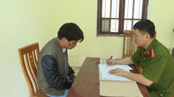 Công an Hưng Yên chính thức lên tiếng về nghi án bắt cóc trẻ em gây xôn xao dư luận