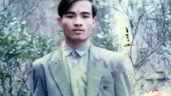Lộ nguyên nhân hai cha con bị s.át hại d.ã man ở Hưng Yên