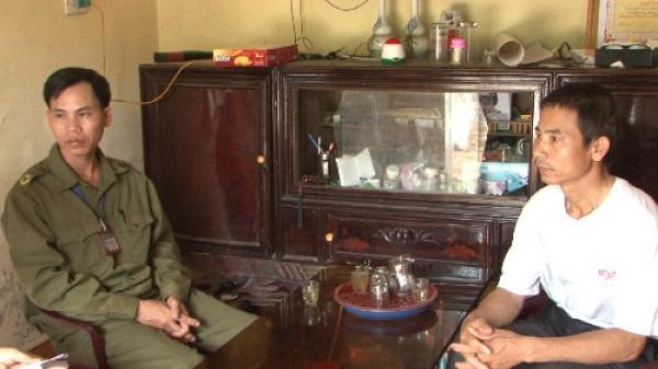 Hưng Yên: Nạn trộm cắp hoành hành tại địa bàn Phù Cừ