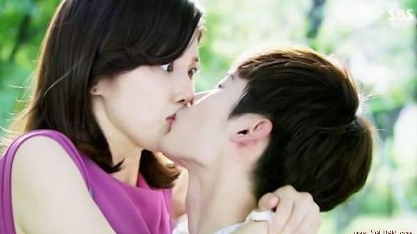 Tâm sự của một cô gái từng chạy đuổi theo tình yêu: Hãy yêu và lấy một chàng trai Hưng Yên làm chồng