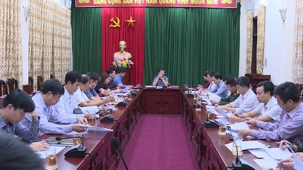 Hưng Yên: Thêm 22 xã được đề nghị công nhận xã nông thôn mới
