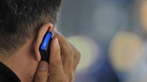 Hưng Yên: Lừa đảo chiếm đoạt tài sản qua mạng viễn thông