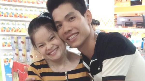 Cảm động câu chuyện yêu 3 tuần, chàng trai Hưng Yên đã nắm tay bạn gái vượt 3 cửa tử