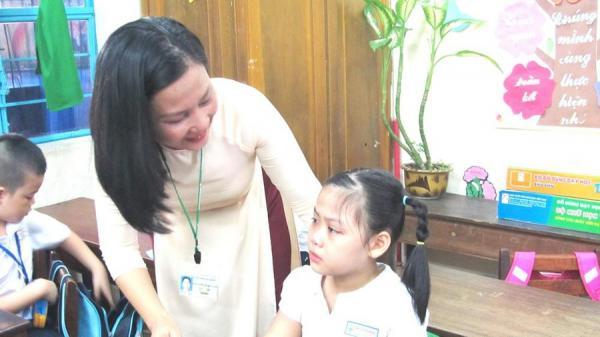 Đà Nẵng sẵn sàng cho chương trình, sách giáo khoa mới