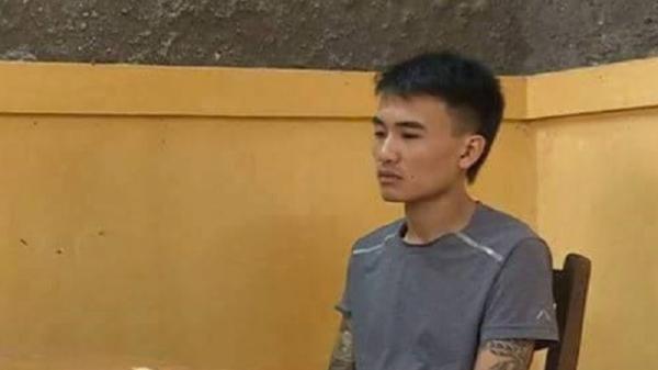 Khởi tố nhóm đối tượng đánh trọng thương chủ máy gặt ở Kim Động (Hưng Yên)