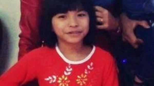 Hưng Yên: Một nữ sinh lớp 7 mất tích khi đi taxi từ quê lên Hà Nội