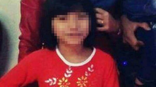Hưng Yên: Đã tìm thấy nữ sinh lớp 7 mất tích sau giờ học