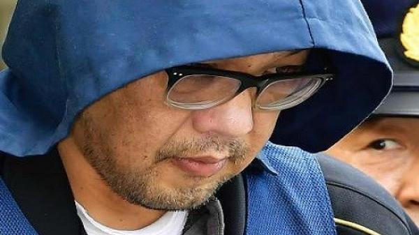 Sắp xét xử vụ bé gái quê Hưng Yên bị sát hại ở Nhật