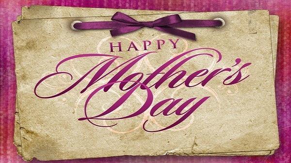 Ngày của Mẹ và những điều có thể bạn chưa biết