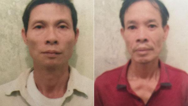 Hưng Yên: Lật tẩy những mâu thuẫn trong vụ giết người ở vườn bưởi