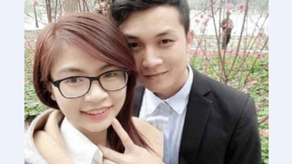 Chàng trai chinh phục bạn gái Hưng Yên nhờ chiếc xe cà tàng, gãy yếm đi mượn
