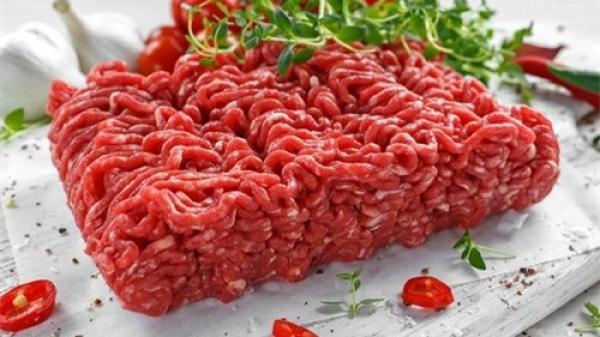 Mua thịt bò cần tránh xa 5 loại, rẻ mấy cũng đừng tham kẻo rước bệnh vào thân