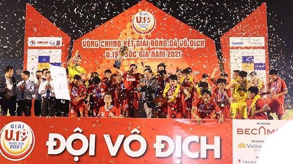 PVF đổi tên thành Cảng Sài Gòn, dân mạng phản ứng mạnh