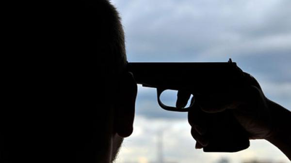 Khánh Hòa: Truy tố kẻ bắn người ở Diên Khánh