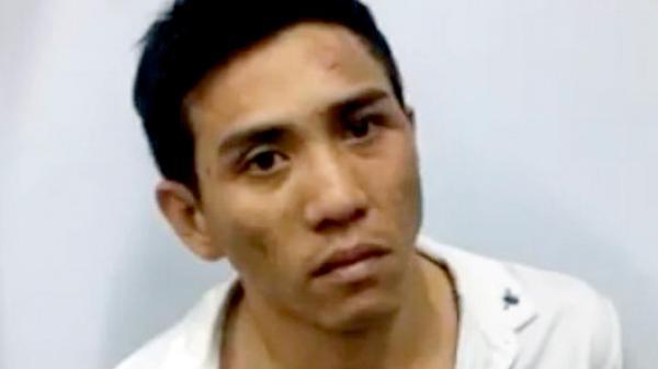 Nha Trang: Khởi tố nghi phạm bắt cóc trẻ em tống tiền