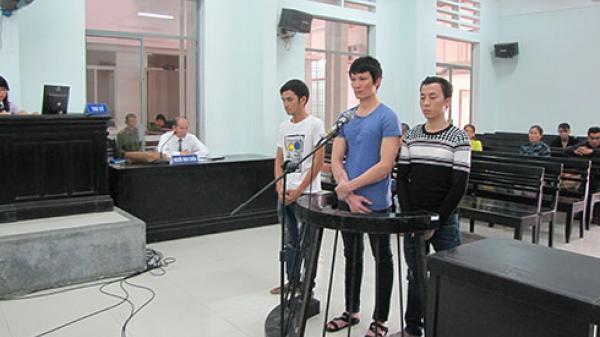 Khánh Hòa: Cướp tài sản vì… không đòi được nợ