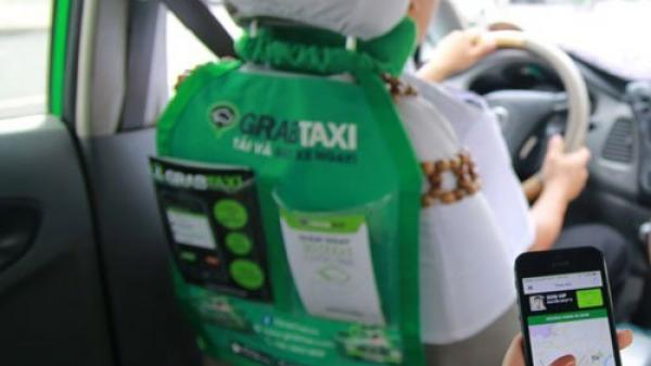 Nha Trang: Tài xế hành hung hành khách, Grab nói gì?