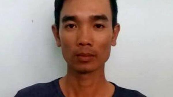 Khánh Hòa: Mâu thuẫn trong khi ăn giỗ, đâm chết con chủ nhà