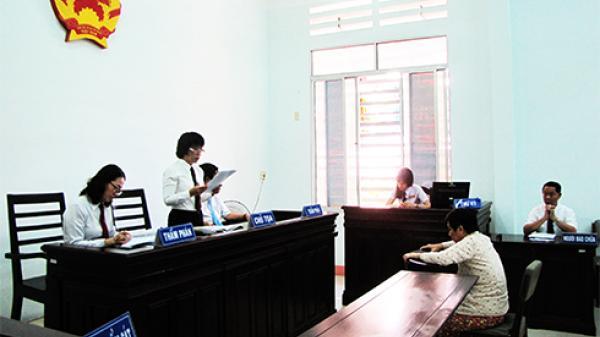 Vụ án chủ nhà trọ chứa mại dâm ở Diên Khánh: Nhiều sai lầm trong áp dụng pháp luật