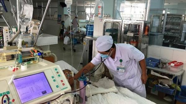 Khánh Hòa: 1 học sinh suy đa tạng nghi ngộ độc trà sữa