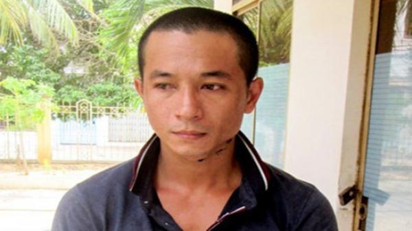 Sắp xét xử kẻ bắn chết tình địch ở Khánh Hòa