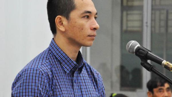Khánh Hòa: Kẻ bắn chết người tình của vợ bị phạt 25 năm tù