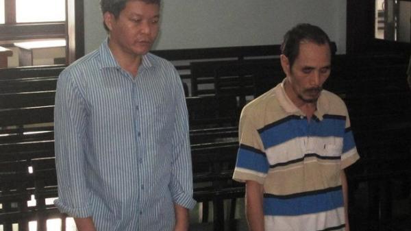 Khánh Hòa: Liên tục ở tù vì trộm cắp quen tay