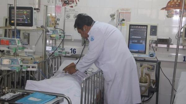 Khánh Hòa: Học sinh nghi uống trà sữa bị ngộ độc đã qua đời