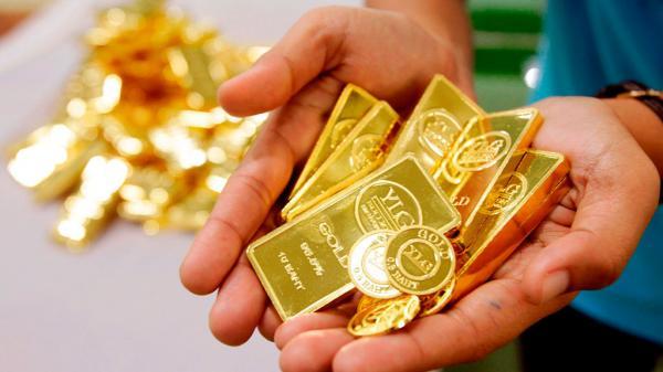 Khánh Hòa: Nhân viên ngân hàng lấy trộm 121 lượng vàng để cá độ bóng đá