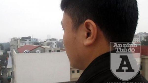 """Thêm """"chuyện lạ ngân hàng"""": Thẻ tín dụng ở Hà Nội, bị báo quẹt thanh toán ở... Nha Trang"""
