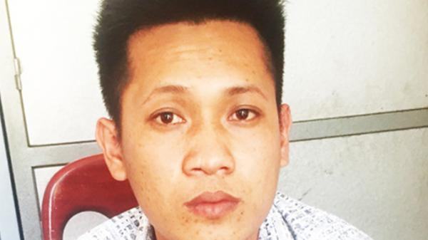 Khánh Hòa: Đoạt mạng người vì mâu thuẫn bộc phát