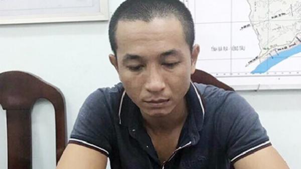 Chi tiết vụ án nghi phạm bắn chết người ở Khánh Hòa