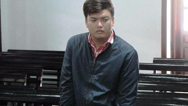 Nha Trang: Đi đòi nợ nhưng bị đánh u đầu