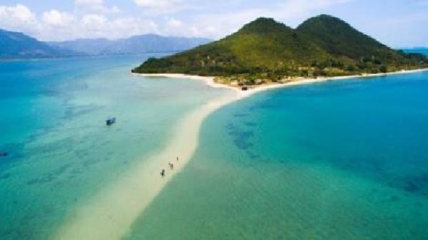 Tất tần tật kinh nghiệm du lịch đảo Điệp Sơn
