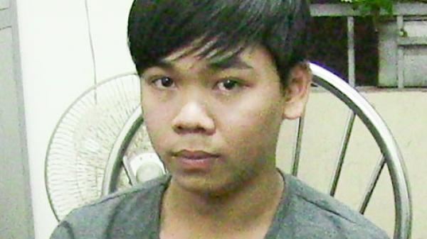 Nha Trang: Dùng ảnh nóng tống tình, tiền người yêu cũ
