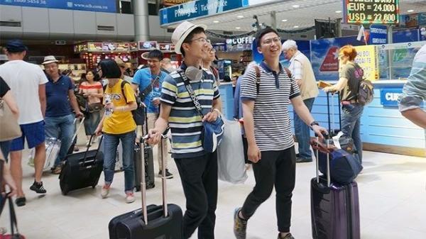 Nha Trang: Thất thu ngân sách từ loại hình kinh doanh tour 0 đồng