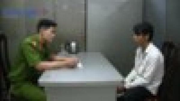 Nha Trang: Điều tra thanh niên 8X hiếp dâm trẻ em