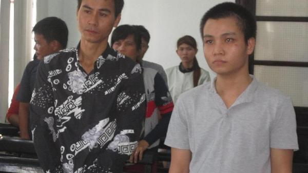Nha Trang: Đánh sếp trọng thương vì bị… hạ lương, chèn ép công việc